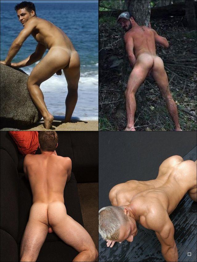 1-Ass