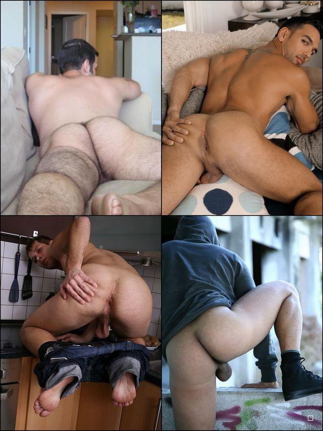 1-Ass4