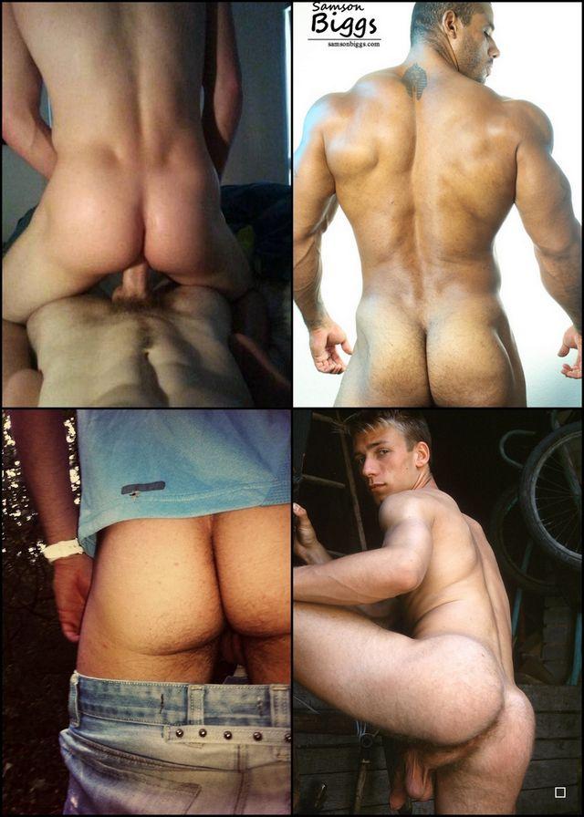 1-Ass5