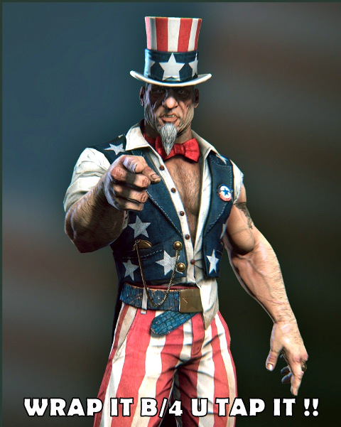 1-Uncle_Sam_beautyshot