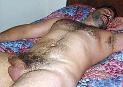 Zondag bed107-740095